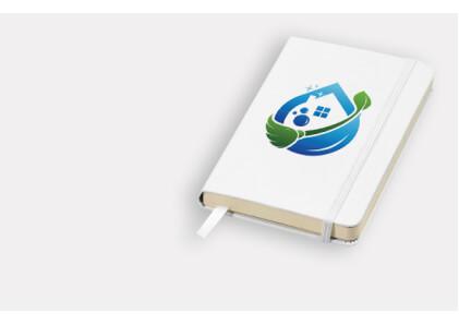 Ежедневники | Рекламное агентство в Сочи Арт-Империя