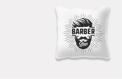 Печать фото на подушках | Рекламное агентство в Сочи Арт-Империя